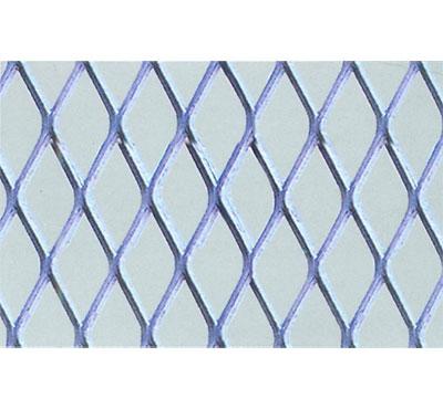 钢板网、铝板网