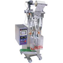 供应复硝酚钠灌装机、复硝酚钠包装机