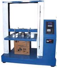 包装压缩试验机 www.ruipuda17.net (HY-840包装压缩试验机,苏州包装压缩试验机,包装压缩试验机供应,压缩试