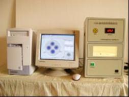 成都雅源科技有限公司的形象照片