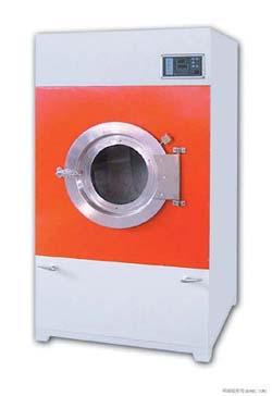 宾馆酒店洗衣房专用设备,大型洗衣机,脱水机,烘干机,烫平机