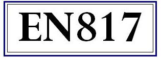 水龙头、阀门、卫生旋塞EN817认证检测服务