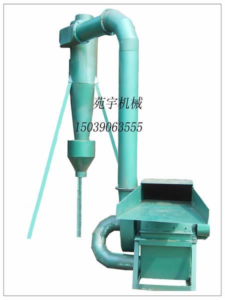 环保木炭机生产厂家/河南锤片粉碎机价格YYJX