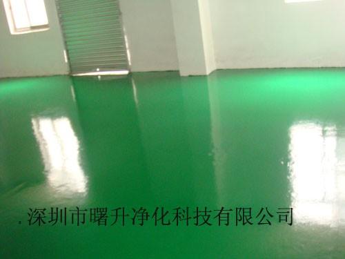 深圳全钢高架防静电地板|机房防静 PVC地板
