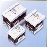DILM72C(220-230V50HZ