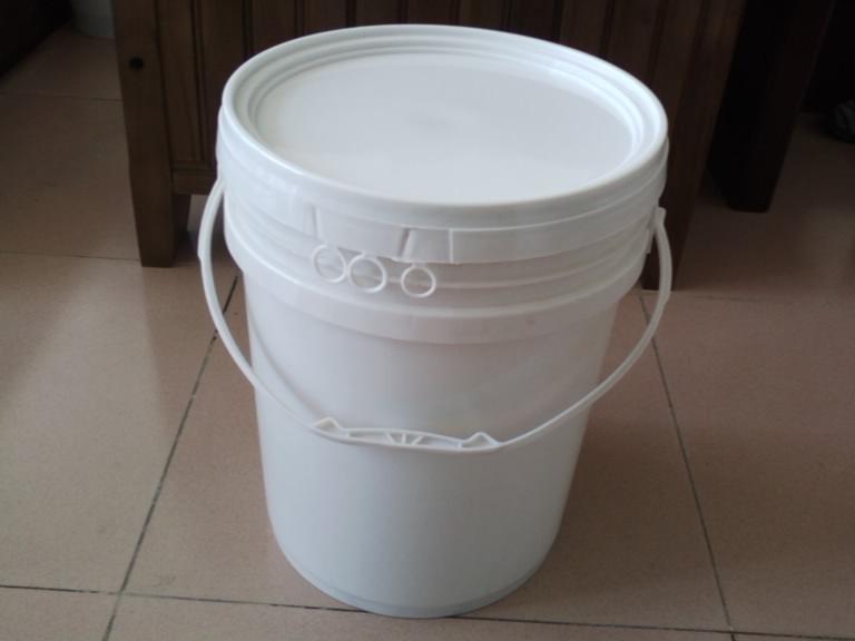 深圳塑料桶深圳塑胶桶深圳油墨桶