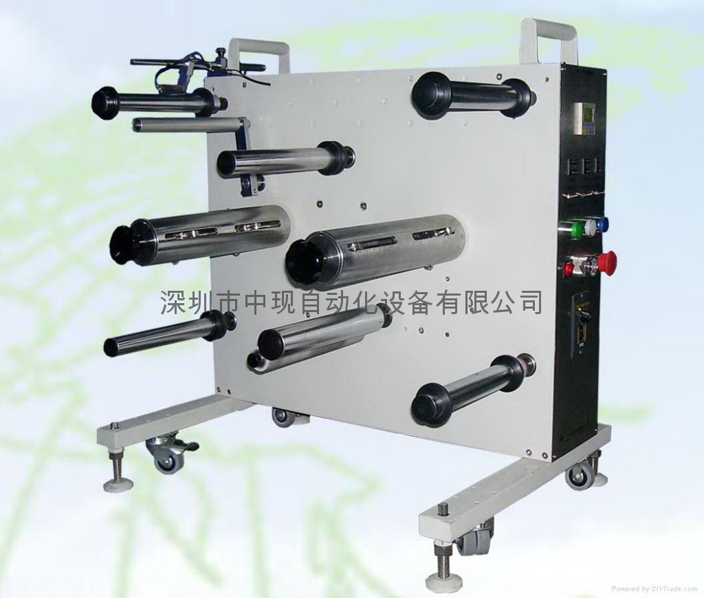 供应深圳标签计数机