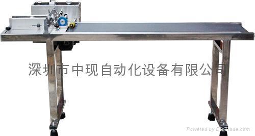 供应深圳分页机
