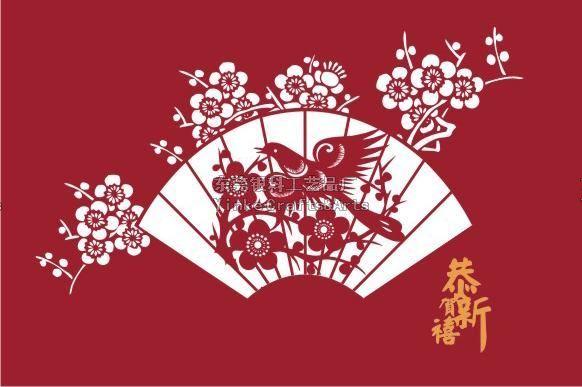 提供金瓶梅贺卡|节庆贺卡|迎春贺卡