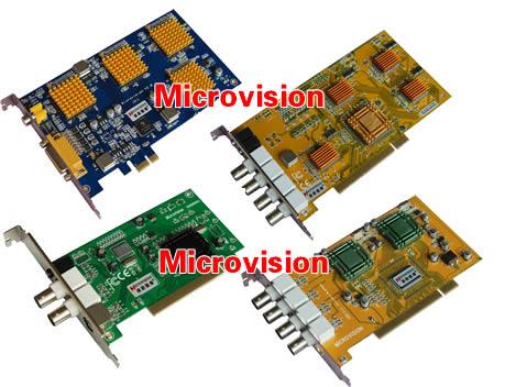 外置视频采集卡价格 USB外置采集卡,USB视频采集卡 笔记本专用图像采集卡