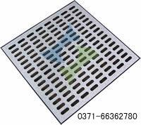 通风防静电地板|郑州抗静电地板|活动地板