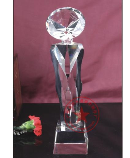 2009年度新产品,奖品,奖座,奖杯