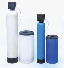 水处理设备-全自动软化水设备(3500元/台)