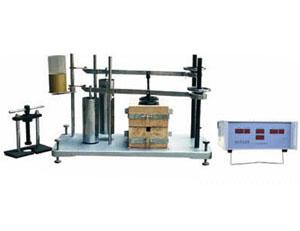 煤炭化验设备 胶质层测定仪