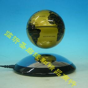 供应悬浮礼品 悬浮地球仪 悬浮相框