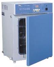 隔水式恒温培养箱     GHP-9050   GHP-9080