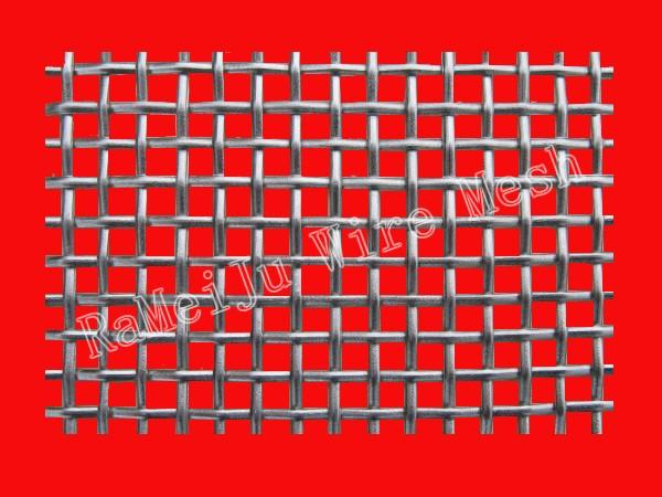 金属装饰网,帘子网,建筑装饰网,金属丝网