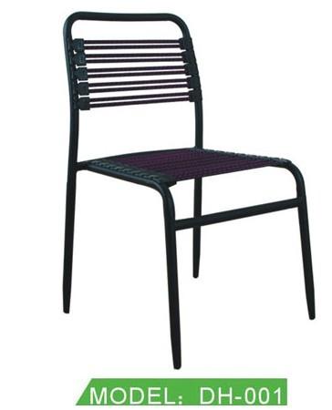 DH-001健康椅