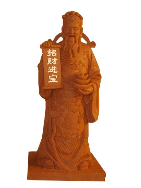河南专业人物雕塑|园林雕塑|浮雕