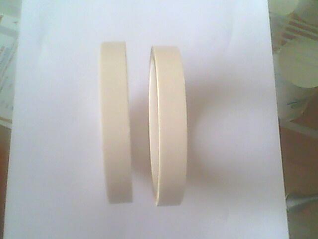 芳纶纸(NOMEX)胶带