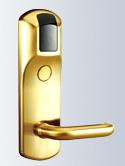 IC卡锁,北京智能锁,密码锁,天津电子锁