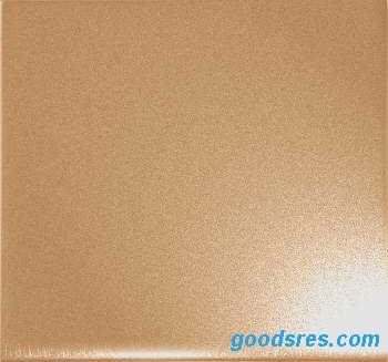 彩色不锈钢古铜喷砂板