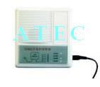 通讯基站断电来电报警系统  市电断电报警器 机房断电报警器