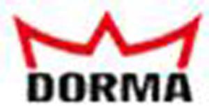 多玛平移自动门/进口门机/东莞感应电动门/自动门生产厂家
