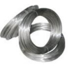 日本进口不锈钢SUS301/301H