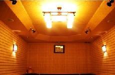 北京佰金翰纳米科技有限公司专业承建济南汗蒸房供应汗蒸房材料