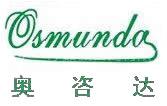 ISO13485认证咨询-广州、深圳、东莞、珠海、佛山、惠州、中