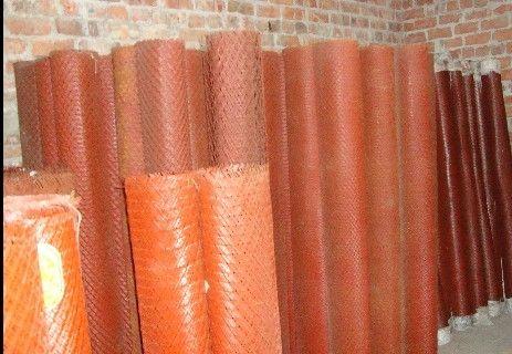 钢板网,喷漆钢板网,重型钢板网,冲孔网,板网,