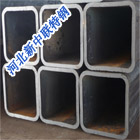 钢结构专用大口径方矩管
