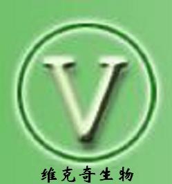 地奥司明,马钱子碱,马钱苷(马钱素)
