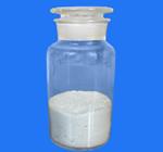 供应聚合硫酸铝//净水絮凝剂//聚合硫酸铝含量及价格