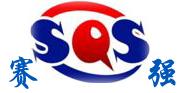 OHSAS18001内审员《OHSAS18001培训》