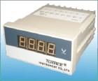 沈阳电流表电压表