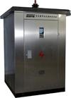 6-35KV.220V.690V变压器中性点接地电阻柜