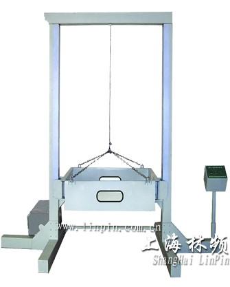 滴水试验装置首选林频股份
