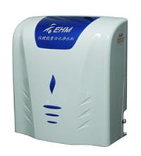 供应仪健能量水机、多功能净水器(实用型)