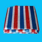 供应河北塑料制品彩条布