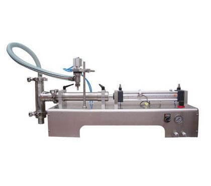 防冻液灌装机.液体灌装机.哈尔滨灌装机
