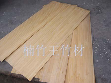 广东竹板,竹单板,竹工艺板,广东竹板材