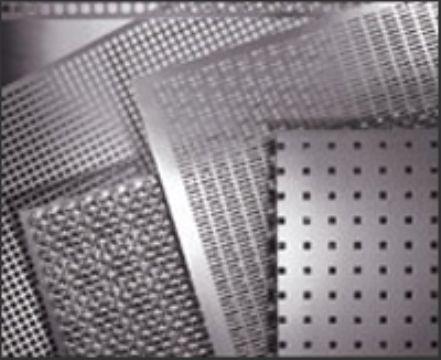 冲孔网、数控冲孔网、冲孔筛板