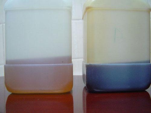 供应PU发泡料,填充料,仿木料,慢回弹料,聚胺脂发泡料,包装料,
