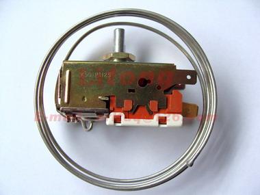 供应冷柜温控器