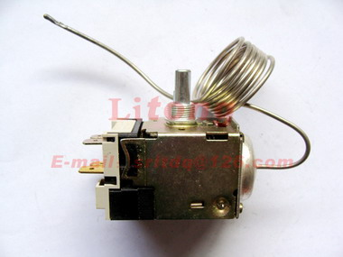 供应TAM112-1M温控器,TAM133-1M,TAM113
