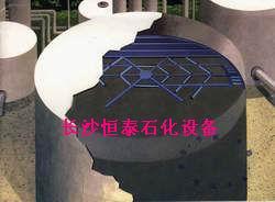 长沙恒泰石化设备制造有限公司的形象照片