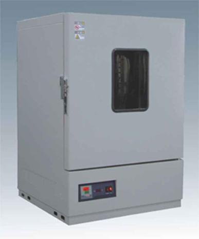 高温烘箱电热试验箱