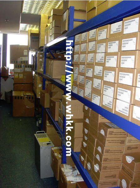 凯凯6ES7315-2AF03-0AB0西门子产品供应